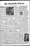 Stouffville Tribune (Stouffville, ON), September 1, 1949