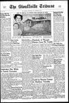Stouffville Tribune (Stouffville, ON), November 10, 1949