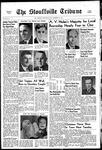 Stouffville Tribune (Stouffville, ON), December 15, 1949