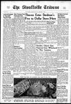 Stouffville Tribune (Stouffville, ON), February 16, 1950