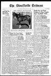 Stouffville Tribune (Stouffville, ON), May 25, 1950