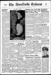 Stouffville Tribune (Stouffville, ON), October 5, 1950