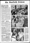 Stouffville Tribune (Stouffville, ON), November 16, 1950