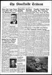 Stouffville Tribune (Stouffville, ON), December 21, 1950