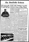 Stouffville Tribune (Stouffville, ON), February 7, 1952
