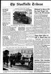 Stouffville Tribune (Stouffville, ON), March 13, 1952