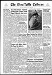 Stouffville Tribune (Stouffville, ON), April 10, 1952