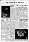 Stouffville Tribune (Stouffville, ON), April 17, 1952