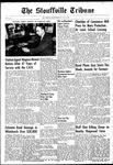 Stouffville Tribune (Stouffville, ON), May 15, 1952