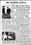 Stouffville Tribune (Stouffville, ON), May 22, 1952