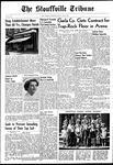 Stouffville Tribune (Stouffville, ON), June 5, 1952