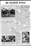 Stouffville Tribune (Stouffville, ON), July 24, 1952