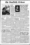 Stouffville Tribune (Stouffville, ON), October 9, 1952