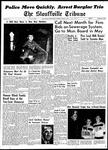 Stouffville Tribune (Stouffville, ON), March 29, 1956
