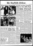 Stouffville Tribune (Stouffville, ON), April 5, 1956
