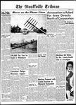 Stouffville Tribune (Stouffville, ON), April 12, 1956