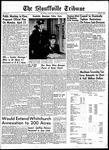 Stouffville Tribune (Stouffville, ON), April 19, 1956