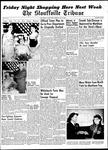 Stouffville Tribune (Stouffville, ON), May 10, 1956