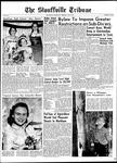 Stouffville Tribune (Stouffville, ON), May 17, 1956