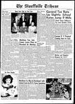 Stouffville Tribune (Stouffville, ON), May 31, 1956