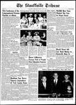 Stouffville Tribune (Stouffville, ON), June 21, 1956