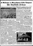 Stouffville Tribune (Stouffville, ON), July 26, 1956