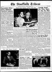 Stouffville Tribune (Stouffville, ON), September 13, 1956