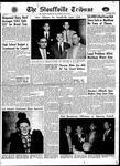 Stouffville Tribune (Stouffville, ON), May 30, 1957