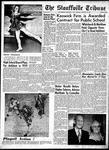 Stouffville Tribune (Stouffville, ON), February 20, 1958