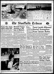 Stouffville Tribune (Stouffville, ON), February 27, 1958