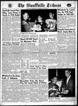 Stouffville Tribune (Stouffville, ON), April 10, 1958