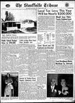 Stouffville Tribune (Stouffville, ON), April 24, 1958