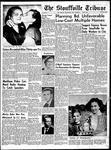Stouffville Tribune (Stouffville, ON), June 5, 1958