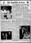 Stouffville Tribune (Stouffville, ON), October 2, 1958
