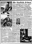 Stouffville Tribune (Stouffville, ON), October 23, 1958