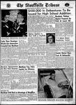 Stouffville Tribune (Stouffville, ON), November 13, 1958