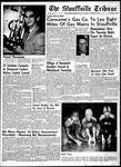 Stouffville Tribune (Stouffville, ON), November 20, 1958