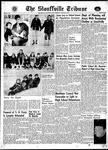 Stouffville Tribune (Stouffville, ON), February 5, 1959