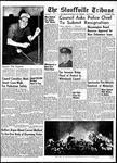 Stouffville Tribune (Stouffville, ON), July 22, 1959