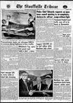 Stouffville Tribune (Stouffville, ON), July 29, 1959
