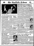 Stouffville Tribune (Stouffville, ON), June 15, 1961