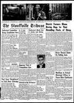 Stouffville Tribune (Stouffville, ON), July 20, 1961