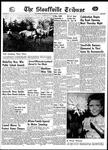 Stouffville Tribune (Stouffville, ON), August 31, 1961