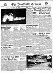 Stouffville Tribune (Stouffville, ON), October 19, 1961