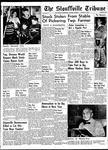 Stouffville Tribune (Stouffville, ON), January 11, 1962