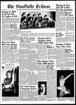 Stouffville Tribune (Stouffville, ON), February 15, 1962