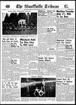 Stouffville Tribune (Stouffville, ON), May 10, 1962