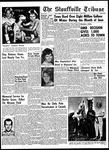 Stouffville Tribune (Stouffville, ON), July 19, 1962