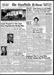 Stouffville Tribune (Stouffville, ON), August 23, 1962
