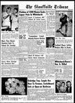 Stouffville Tribune (Stouffville, ON), August 30, 1962